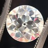 2.77ct OEC Diamond GIA K VS1 24