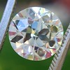 2.77ct OEC Diamond GIA K VS1 43