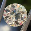 2.77ct OEC Diamond GIA K VS1 33