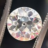 2.77ct OEC Diamond GIA K VS1 12
