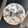 2.77ct OEC Diamond GIA K VS1 15