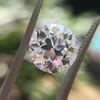 3.50ct Old European Cut Diamond, GIA J VS1 7
