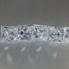 1.12ctw French Cut Diamond Parcel 6
