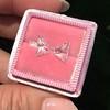 1.27tcw Butterfly Wings Diamond Pair 13