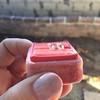 2.10ctw Old European Cut Diamond Pair, GIA I SI1/GIA I VS2 16