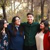 Lopez Family-7279