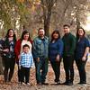 Lopez Family-7262