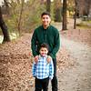 Lopez Family-7284