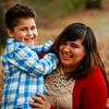 Lopez Family-7258