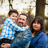 Lopez Family-7241
