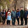 Lopez Family-7265
