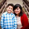Lopez Family-7329