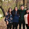 Lopez Family-7269