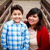 Lopez Family-7328