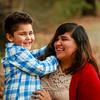 Lopez Family-7259