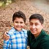 Lopez Family-7293