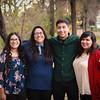 Lopez Family-7274
