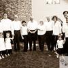 8x10-Lopez Family-2