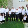 8x10-Lopez Family
