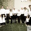 8x10-Lopez Family-3