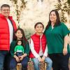Lopez Family 2018-0020