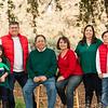 Lopez Family 2018-0022