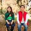 Lopez Family 2018-0028