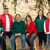 Lopez Family 2018-0023