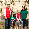 Lopez Family 2018-0021