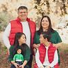 Lopez Family 2018-0016-2