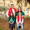 Lopez Family 2018-0012