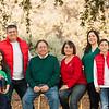 Lopez Family 2018-0027