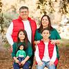 Lopez Family 2018-0014