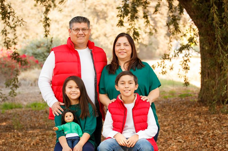 Lopez Family 2018-0011