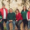 Lopez Family 2018-0023-2