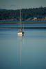 Quiet Mooring in Fisherman Bay