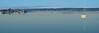 A Calm Fisherman Bay