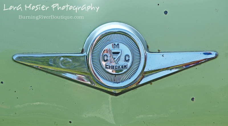 Taken at the 16th annual Mill Hollow Cruise In, Vermilion, OH