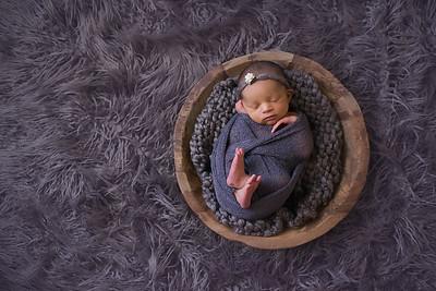 Loralye Newborn-29
