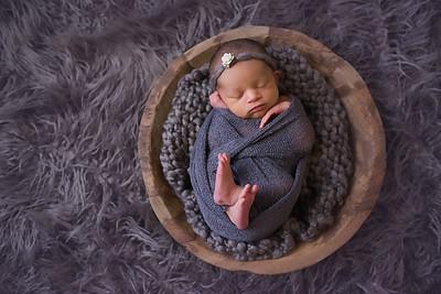 Loralye Newborn-28