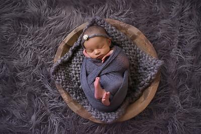 Loralye Newborn-24