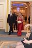Loran & Kevin's Wedding