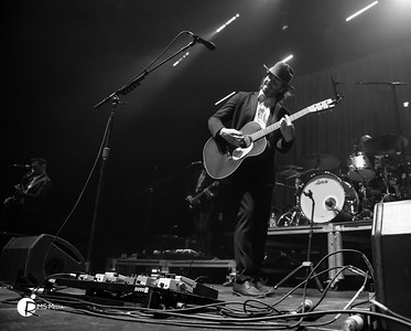 Lord Huron | Save-on-Foods Memorial Centre | Victoria BC