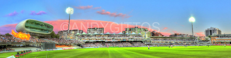 Lords Pano