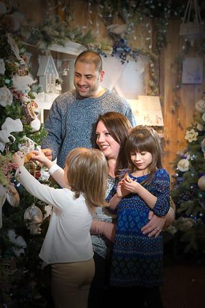 Lore Family Edit