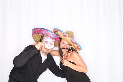 Lorena & Anthony Munoz Wedding