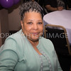 Larraine 70th Birthday Party 4-23-16-8274-Edit