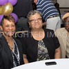 Larraine 70th Birthday Party 4-23-16-8267