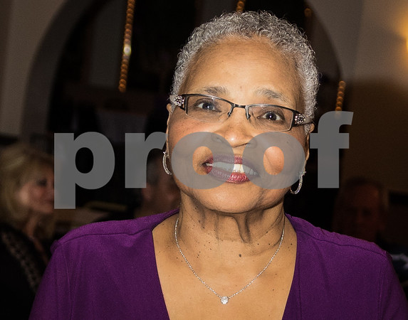Lorene's 70th Birthday Party 4-23-16