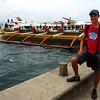 Surigao City, Surigao del Norte, PH